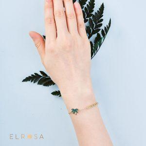 elrosa model 6
