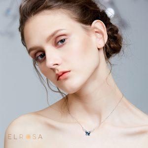 elrosa model