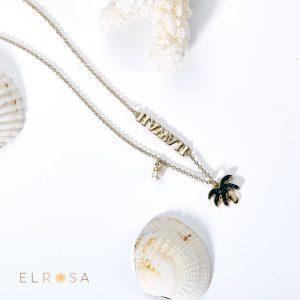 hawaii Necklaces